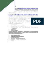 Trabajo de Resumen Ejecutivo Plan de Cierre de Mina (Autoguardado)
