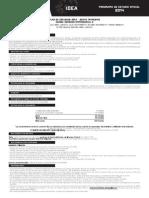 6 Derecho Empresarial 2 Pe2013 Tri2-14 (Todos Los Centros)