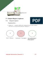 lingkaran-130524051507-phpapp01