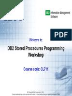 CL7115g00_StoredProcedureProgrammingWorkshop