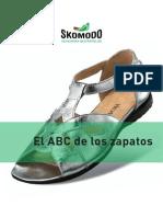 ABC Zapatos