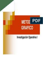 04._metodo_grafico