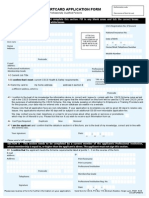 CSCS PQP Application 09.13