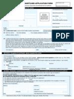 CSCS TSM Application 09.13
