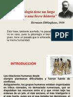 HITORIA JURIDICA