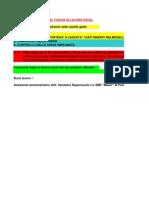 Analisi Conto-consuntivo 2012 DIDASCALIE