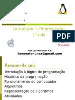 Introdução_à_Programação_01