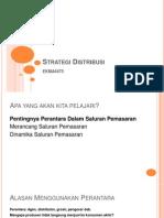 Pemasaran Strategis Bab 7.pptx