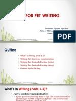 PET writing.pdf