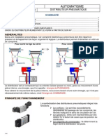Dr Distributeur Pneumatique