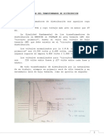 Finalidad del transformador de distribucion.docx