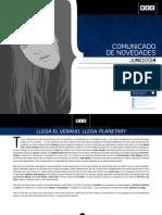 Proximas novedades ECC - junio 2014.pdf