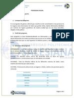 RADIO PROGRAMA.docx
