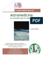 Apuntes Astromedicina