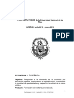 estrategia_1___ensenanza_pe_2010_2014.pdf