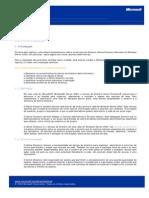 TechNet Brasil - Cap¡tulo 4 - Active Directory