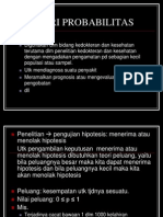 K5 Teori Probabilitas (Lama)