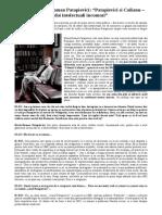 Interviu Horia-Roman Patapievici.doc