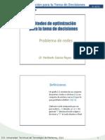 2013_in4016_Tema10(1).pdf__