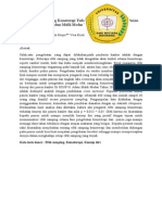 Pengaruh-Efek-Samping-Kemoterapi-Terhadap-Gangguan-Konsep-Diri-Pasien-Kanker-di-RSUP-H.doc