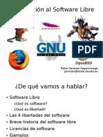 Introduccion Al Software Libre3414