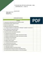 Edital Verticalizado Para Te_cnico Adm-cargo 11 - Tj