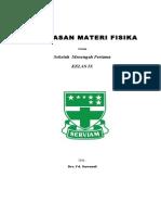 materi-fisika