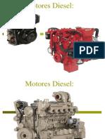 v2Funcionamiento y Partes Del Motor