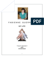 Complete Book - Fabienne - I Was in Hell