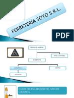 Ferretería Soto