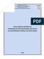 Regulamento Interno ppgl 2009.pdf