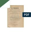 biografia albarracin