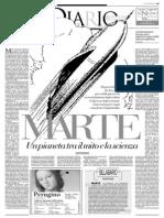 2004-02-04 Marte