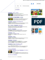 Teletubies - Buscar Con Google