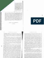 1-0785 BRUNER- La importancia de la educación Cap. 3 y 4