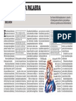 Minería y Exclusión - Roberto Abusada