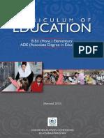 Education-2012.pdf
