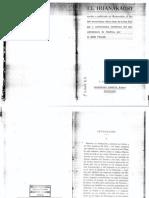 Zum Felde - Huanakauri.pdf