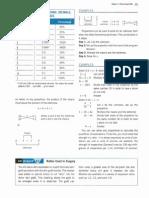 phar math pg 1