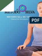 Guia de Exercicios Silva