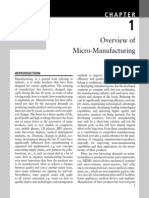 11 Pdfsam Micromanufacturing Engineering and Technology Micro and Nano Technologies
