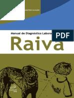 Manual Diagnostico Laboratorial Raiva 2008