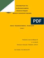 Scribd SIG.pdf