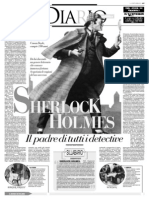 2004 02 07 Sherlock Holmes