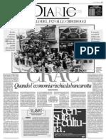 2004-02-18 Il Crac in Economia