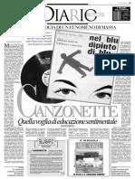 2004-02-28 Canzonette
