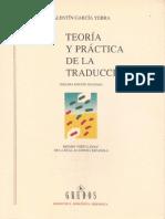 GARCÍA YEBRA - Tapa y referencia.pdf