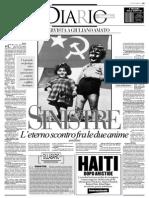 2004-03-06 Intervista a Giuliano Amato