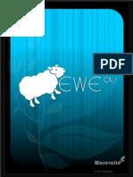 Documento de Ewe Ou.pdf