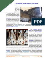 igniciones_elctricas_preambulo